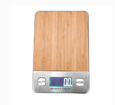 Kitchen Scale XJ-12805